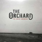 The Orchard - The Great Unknown