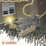Tim Kasher - No Resolution