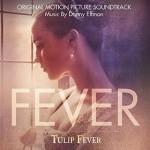 B.O.F. - Tulip Fever