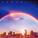 Urbanity - Urban soul