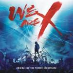 B.O.F. - We Are X