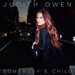 Judith Owen - Somebody's Child