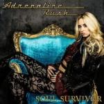 Adrenaline Rush - Soul survivor