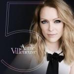 Annie Villeneuve - 5