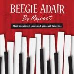 Beegie Adair - By Request