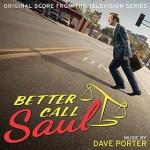 B.O.TV. - Better Call Saul