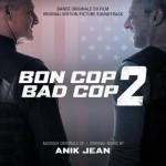 B.O.F. (Anik Jean) - Bon cop, bad cop 2
