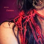 Briga - Femme