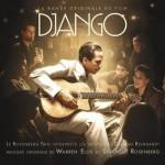 B.O.F. - Django