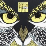 Doesn't Rhyme With King - s/t