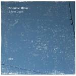 Dominic Miller - Silent night