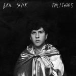 Eric Slick- Palisades