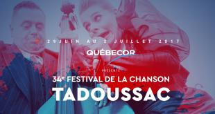 Festival de la Chanson de Tadoussac-bandeau-2017-thumbnail