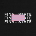 Final State - Final State