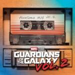 B.O.F. - Guardians Of The Galaxy Vol.2