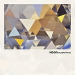 Hoan - Modern Phase - EP