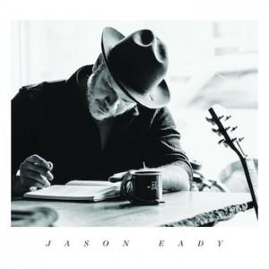 Jason Eady - Jason Eady