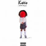 Jessie Reyez - Kiddo (EP)