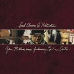 John Mellencamp - Sad Clowns & Hillbillies
