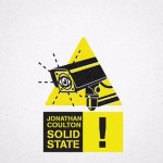 Jonathan Coulton- Solid state