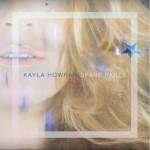 Kayla Howran - Spare parts