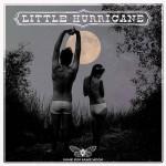 Little Hurricane - Same Sun Same Moon