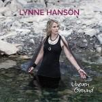 Lynne Hanson - Uneven Ground