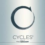 Max Graham- Cycles 8