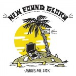 New Found Glory- Makes Me Sick