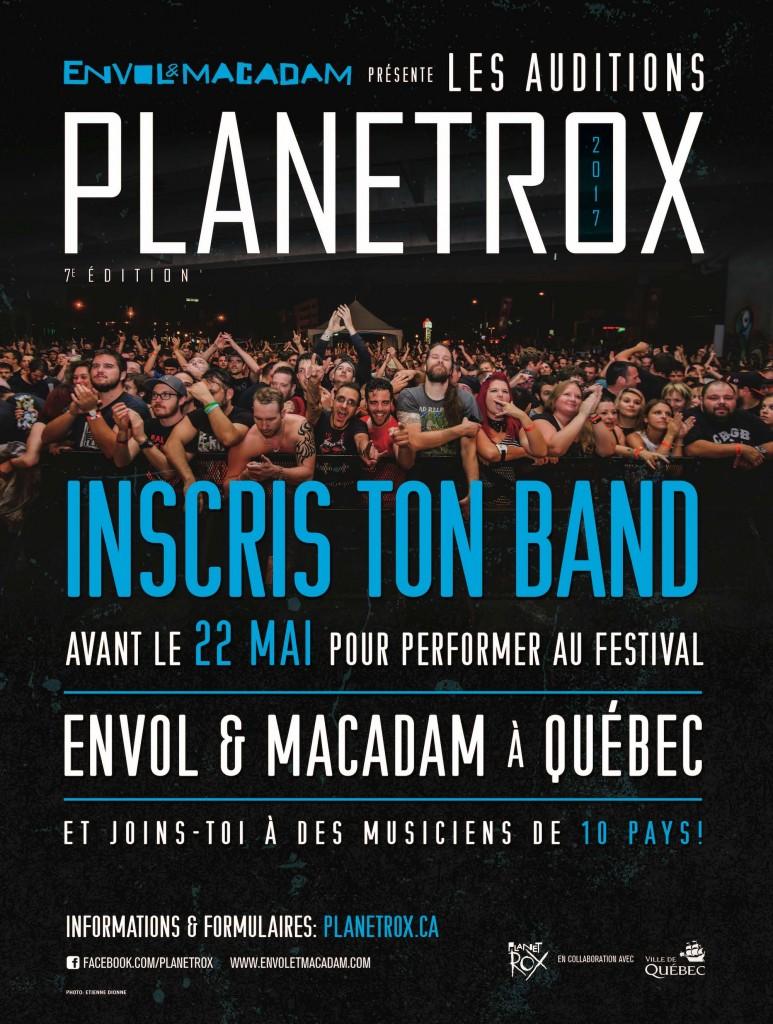 Planetrox-2017-poster-18x24_PR17
