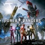 B.O.F. - Power Rangers