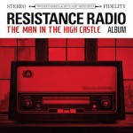 v/a anglo - Resistance Radio - The Man in the High Castle