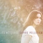 Sophie Pelletier - Les Météores