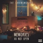 The Chainsmokers - Memories…Do Not Open