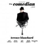 B.O.F. - The Comedian