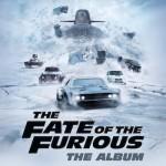 B.O.F. - The Fate and The Furious
