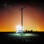 The Flatliners - Inviting Light