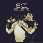 The String Cheese Incident - Believe
