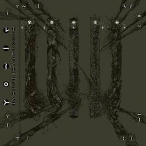 Yowie - Synchromysticism