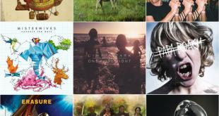 19 mai-Album-Mosaic-2017