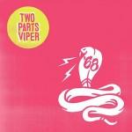 '68 - Two Parts Viper