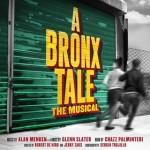 B.O.F. - A Bronx Tale