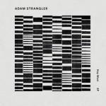 Adam Strangler - Key West EP