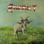 Alex G. (Sandy) - Rocket