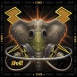 B.o.B - Ether