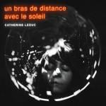 Catherine Leduc