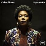 China Moses and Luke Smith - Nightintales