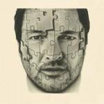 Chris Ronald - Fragments