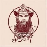 Chris Stapleton - From A Room: Vol.1