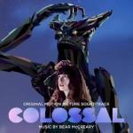 B.O.F. - Colossal